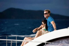 yacht-lifestyle370