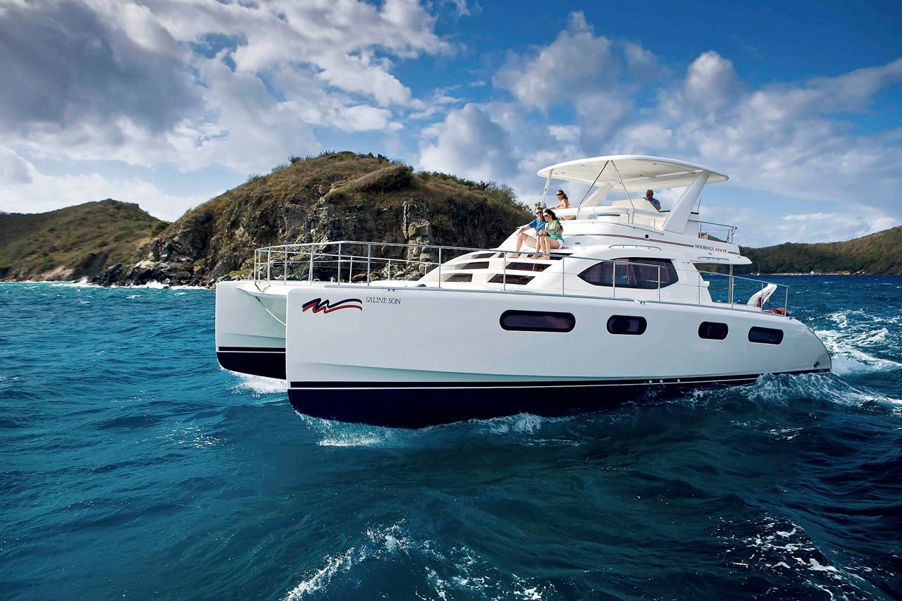 yachts368