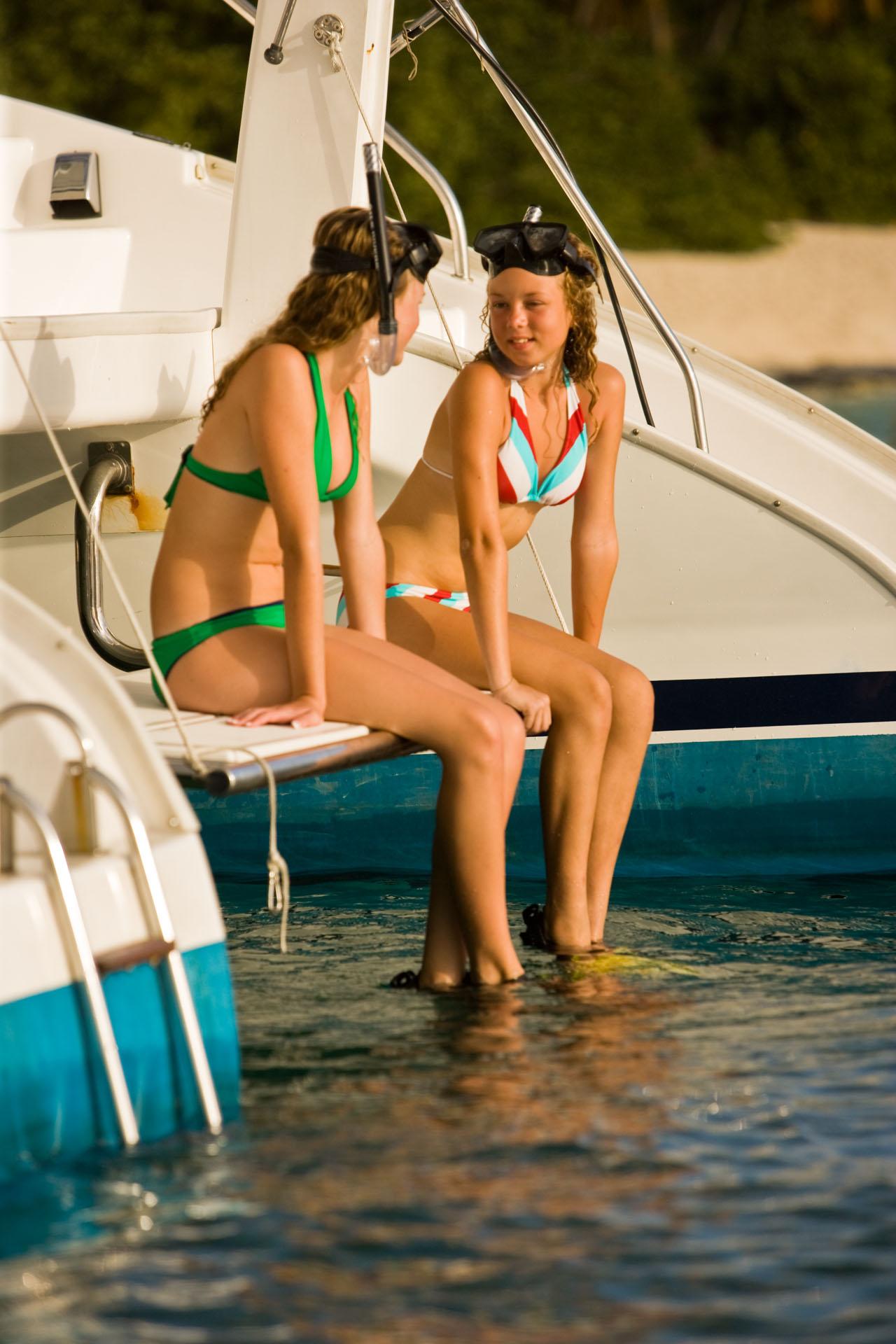new-web-yacht104
