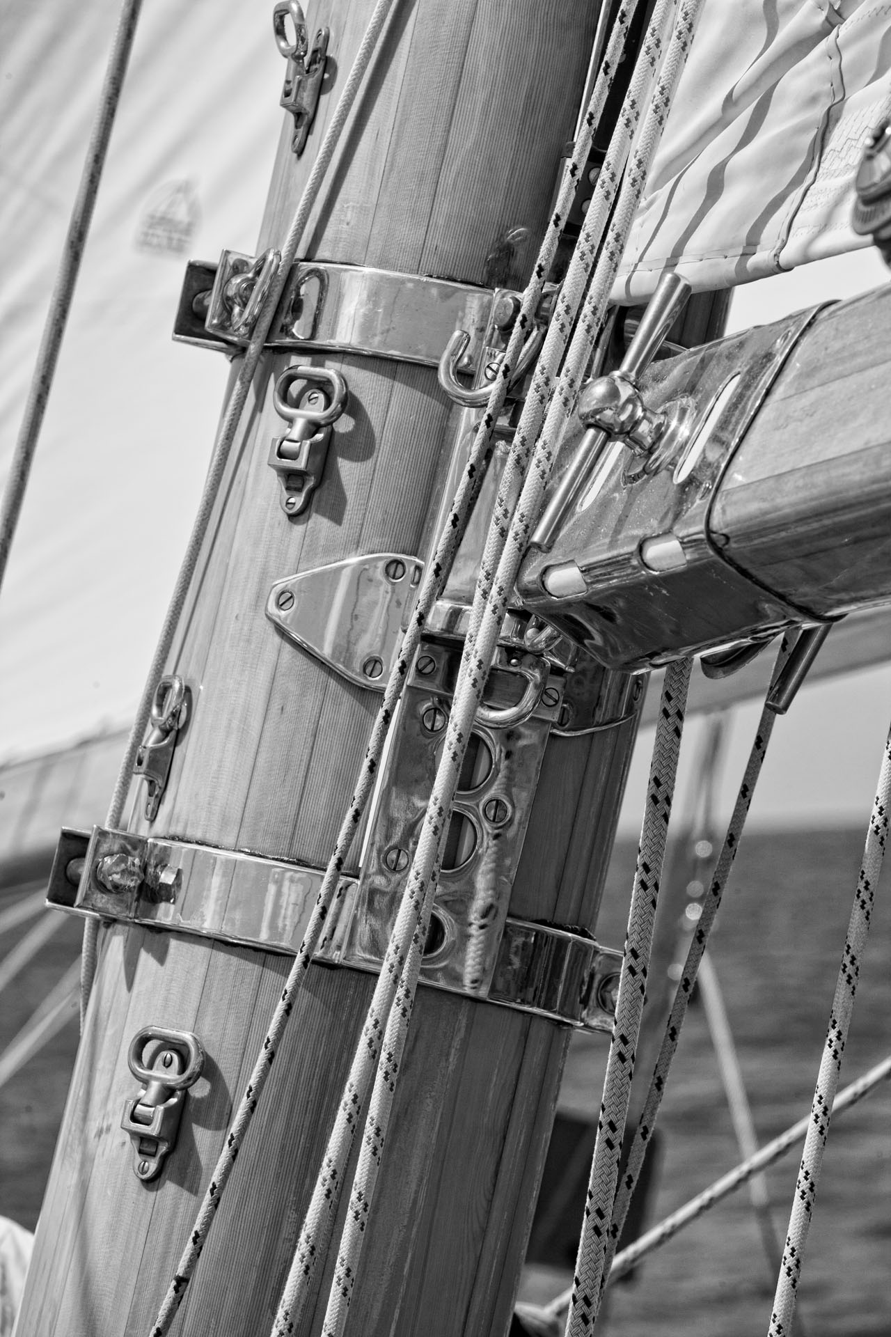 new-web-yacht114
