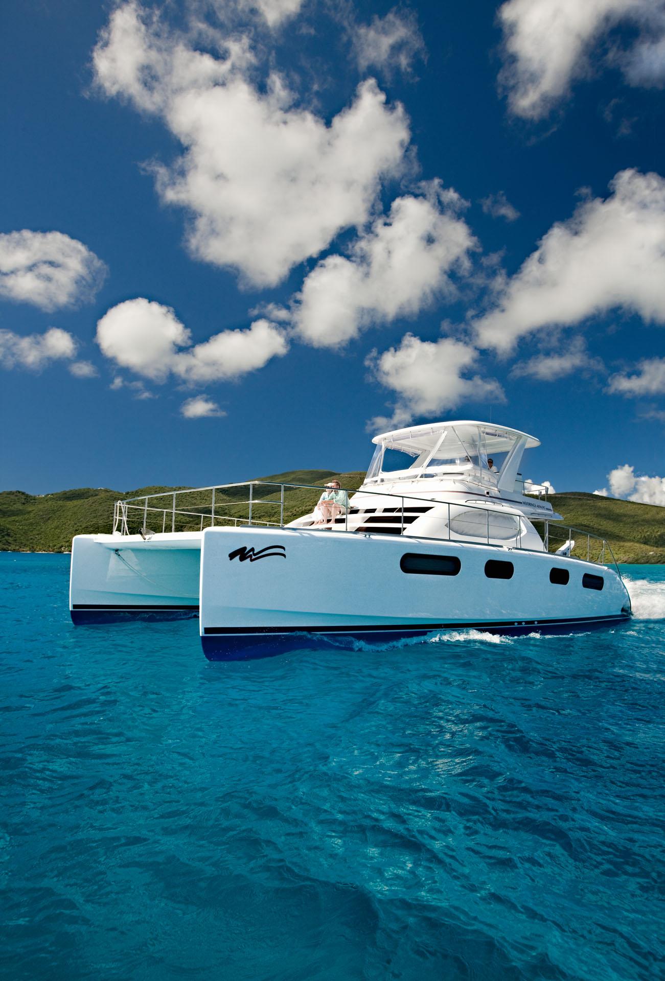 new-web-yacht118